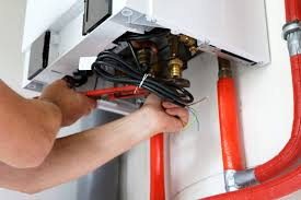 boiler repairs inverness